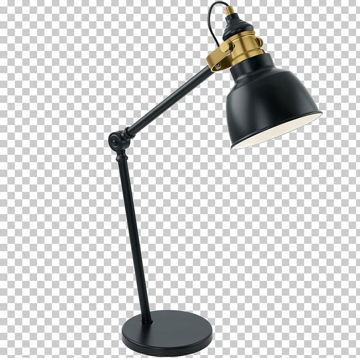 Light Fixture Vintage Clothing Lighting Retro Style PNG, Clipart.