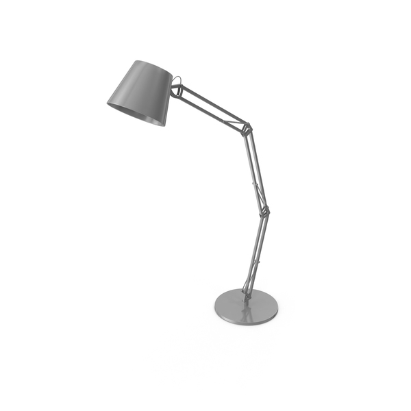 Lamp PNG Images & PSDs for Download.