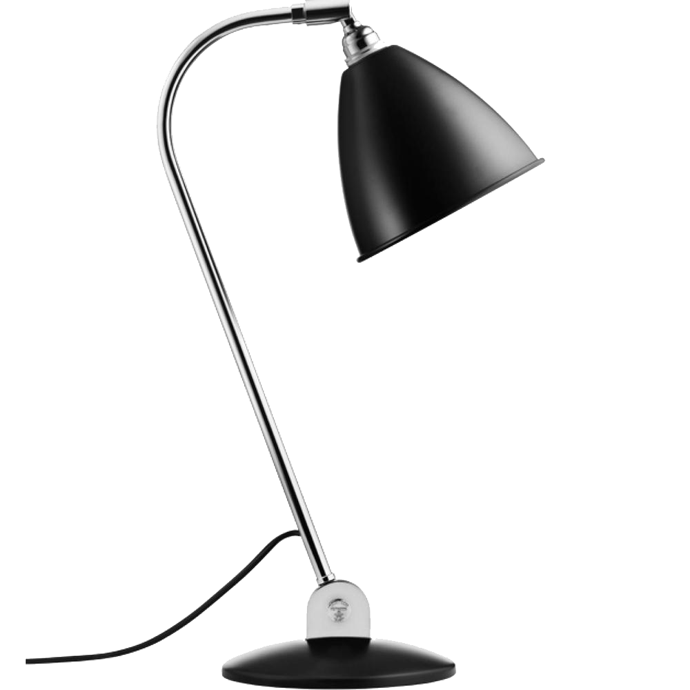 Table Lamp Png, png collections at sccpre.cat.