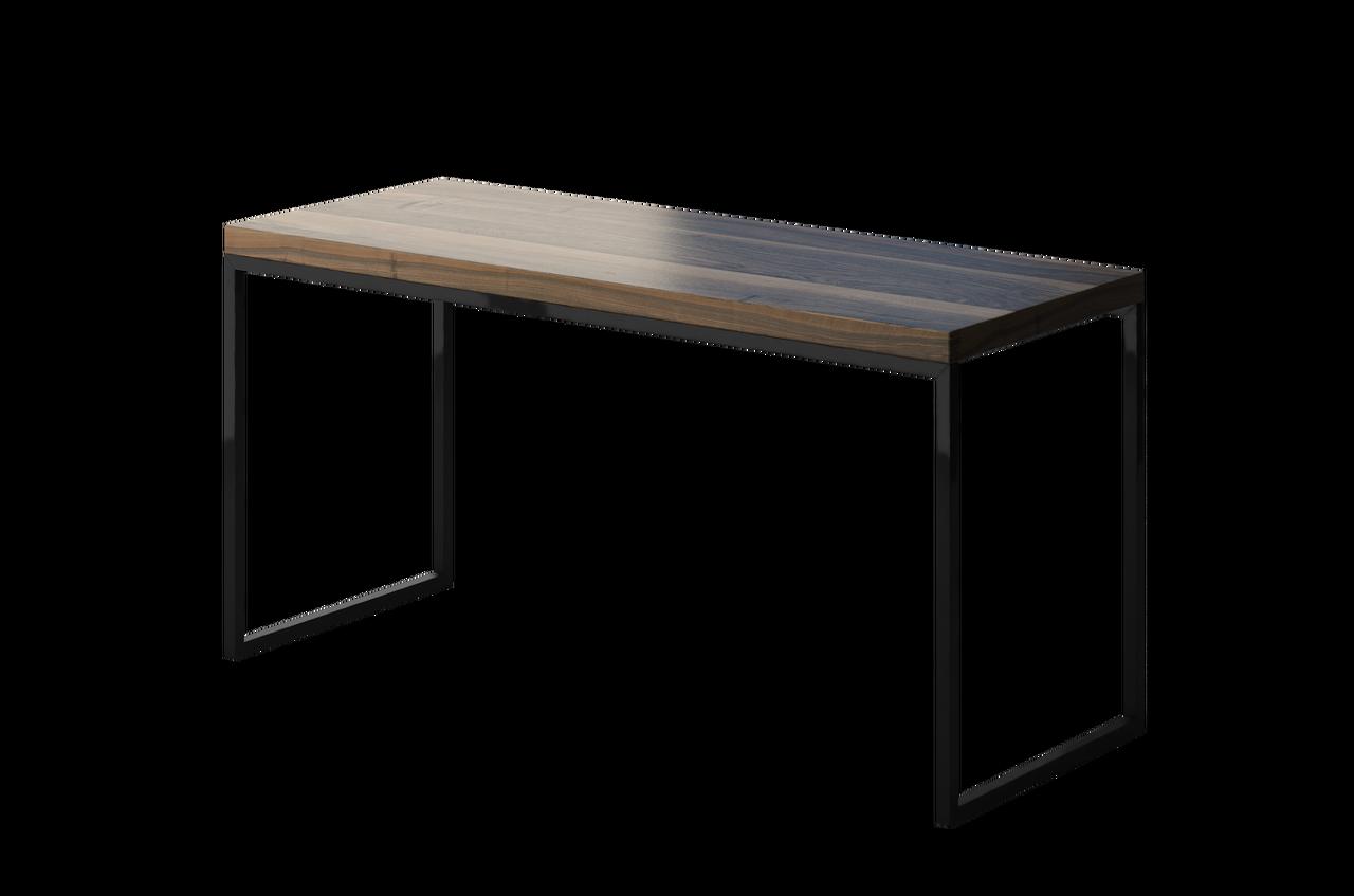 Desk PNG Transparent Images.
