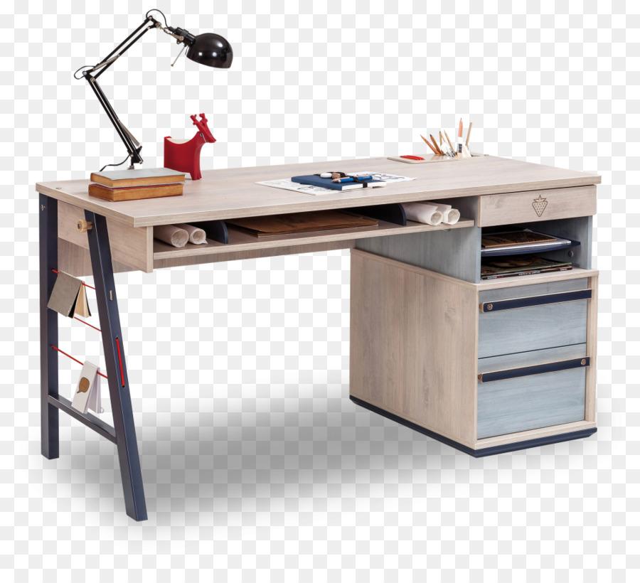 Table Furniture Desk Room Study.