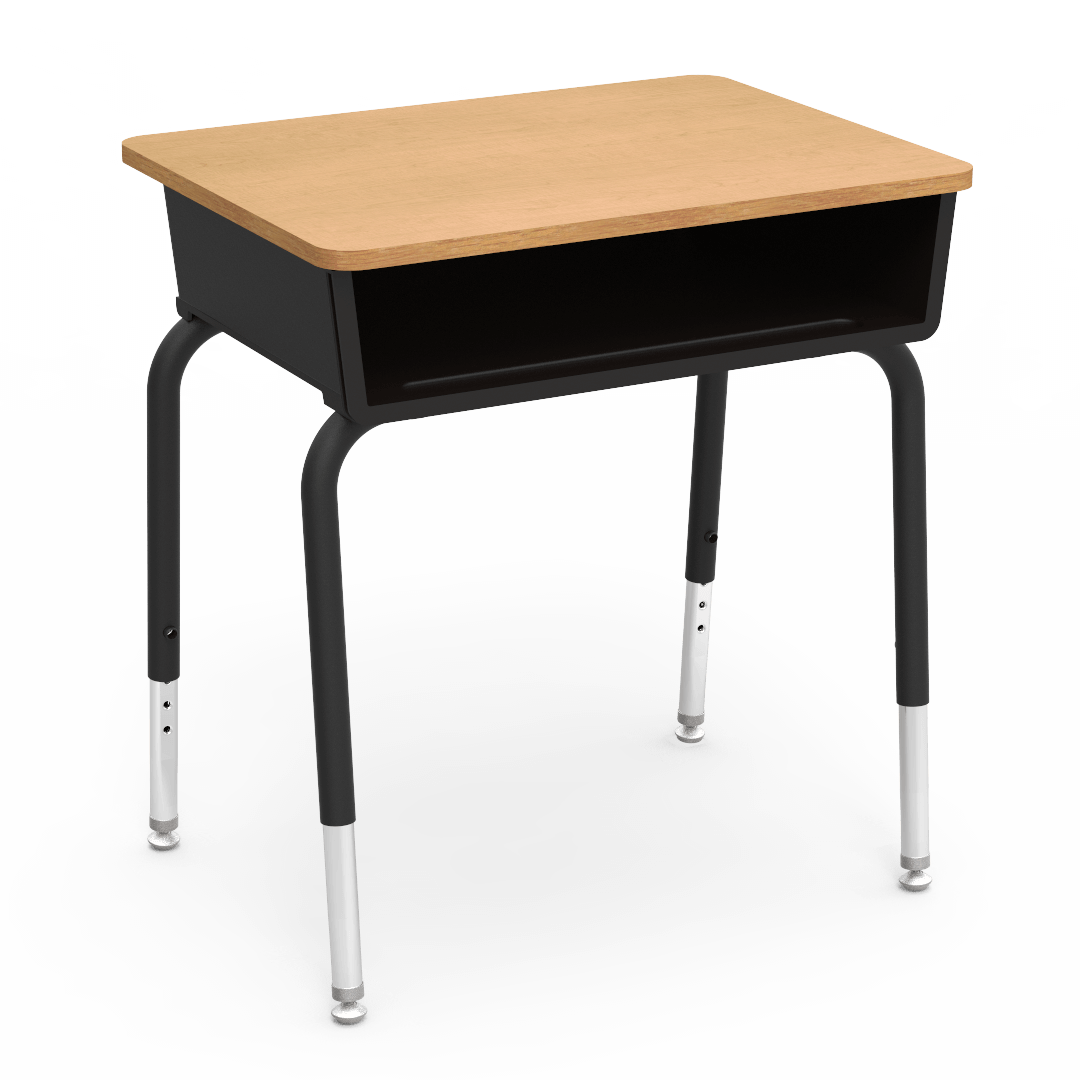 Desk PNG HD Image.