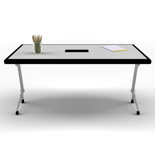 Desk png photo #33219.
