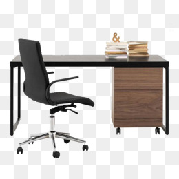 Download Free png Office Desk Png, Vectors, PSD, and Clipart for.
