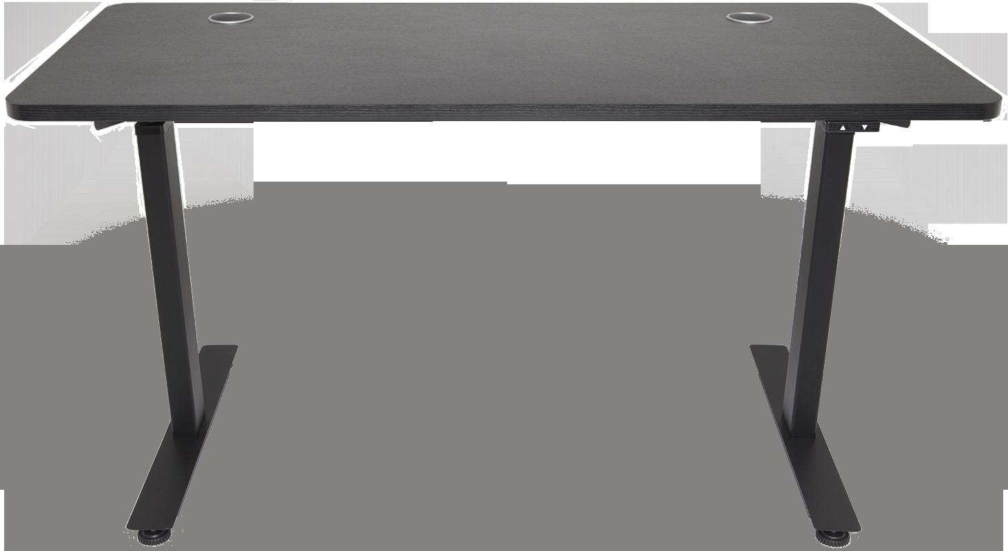 HD Computer Desk Png Transparent PNG Image Download.