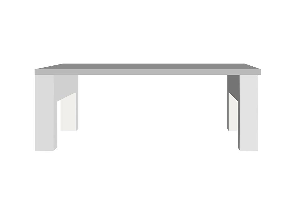 Table Desk Office.