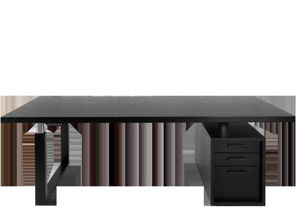 Best Free Desk Png Image #33234.