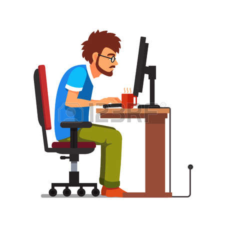 268,437 Desk Stock Vector Illustration And Royalty Free Desk Clipart.