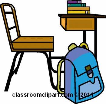 Desks clipart - Clipground