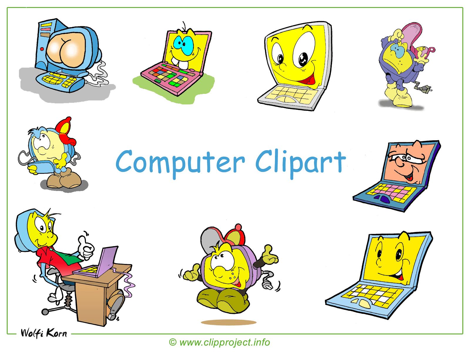 Desktop Backgrounds Clip Art Images in high Resolution for free.