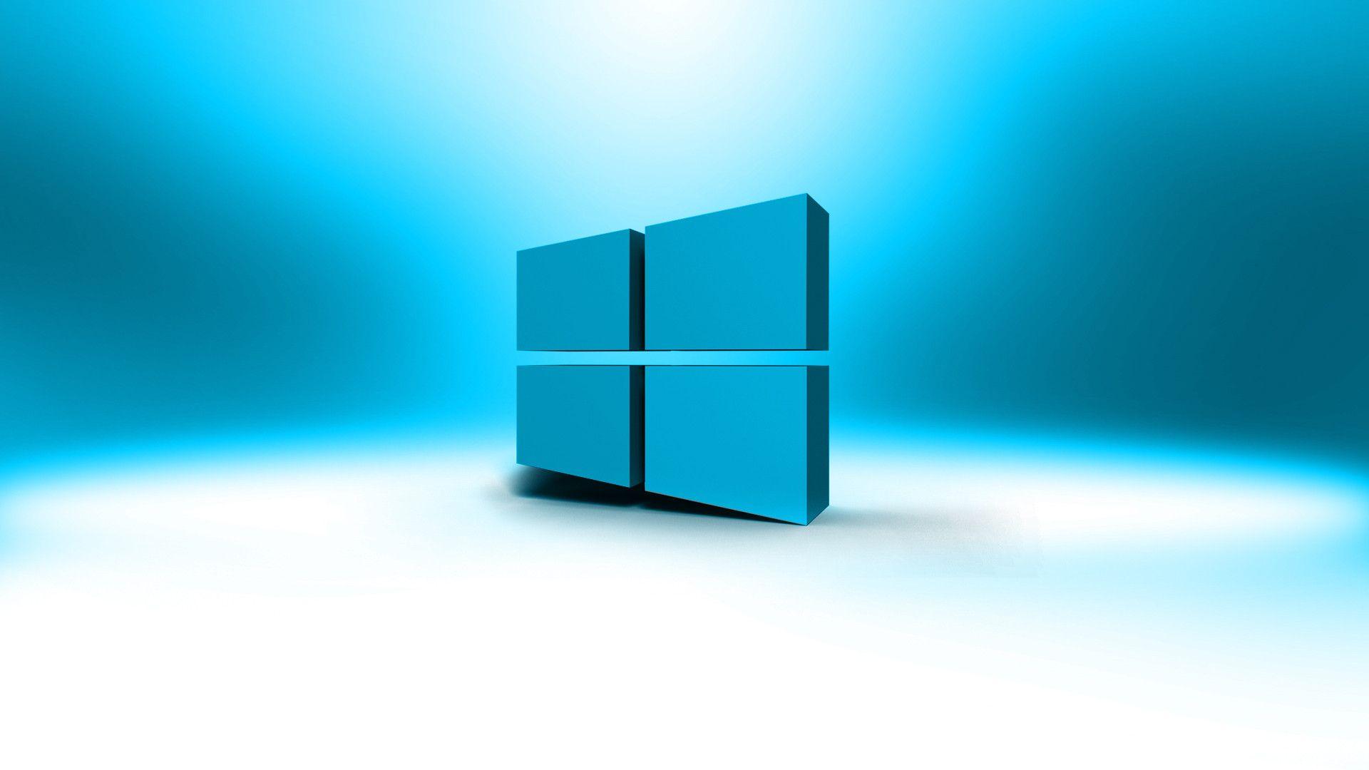 Windows 10 Change Desktop Clipart Size.
