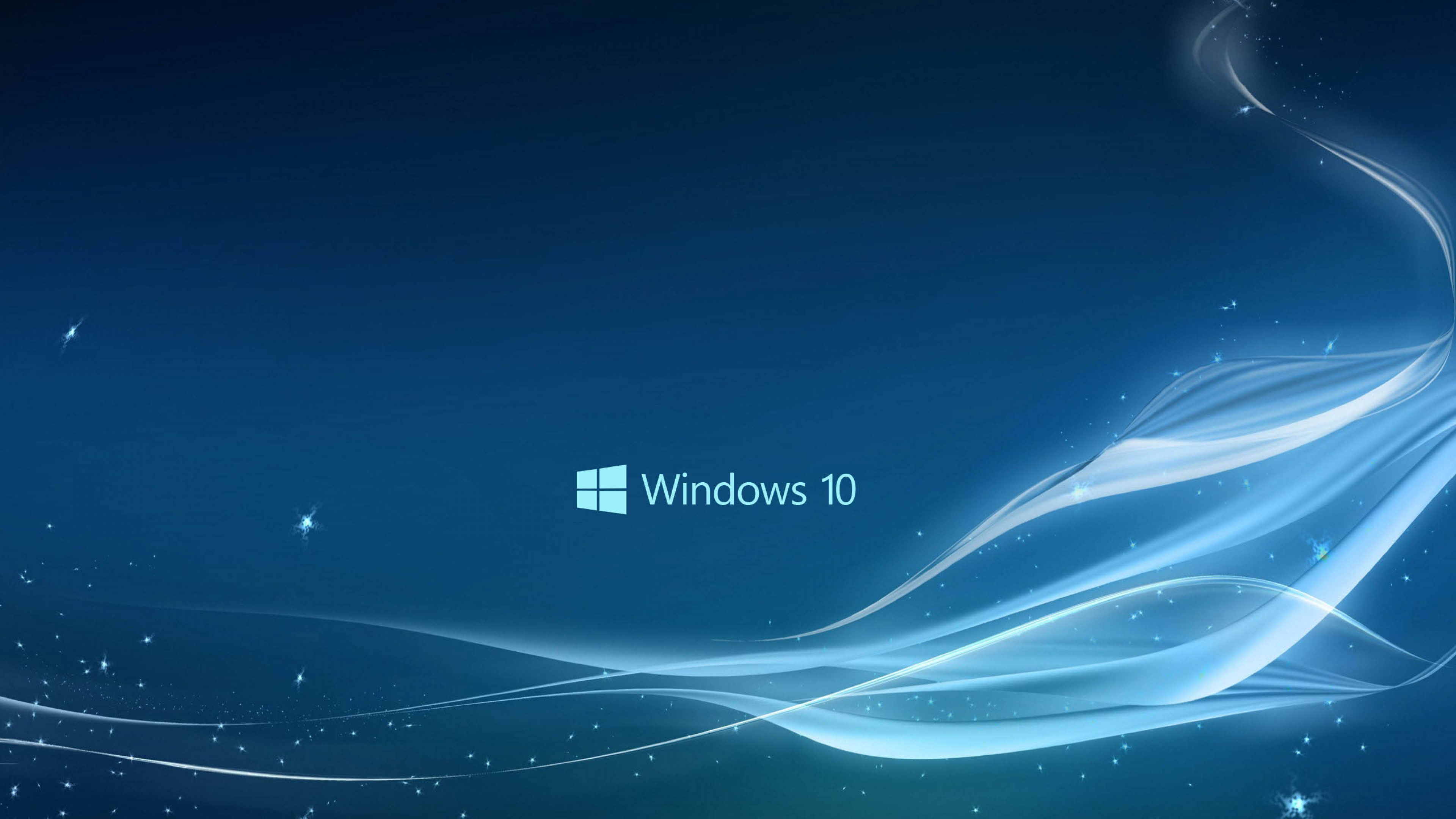 Desktop Clipart Size Windows 10.