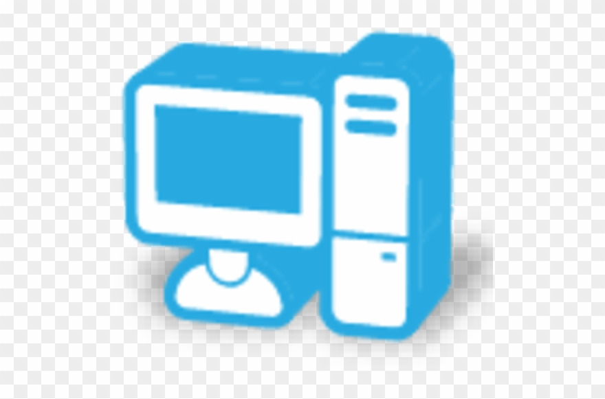 15 Desktop Drawing Computer Icon For Free Download.
