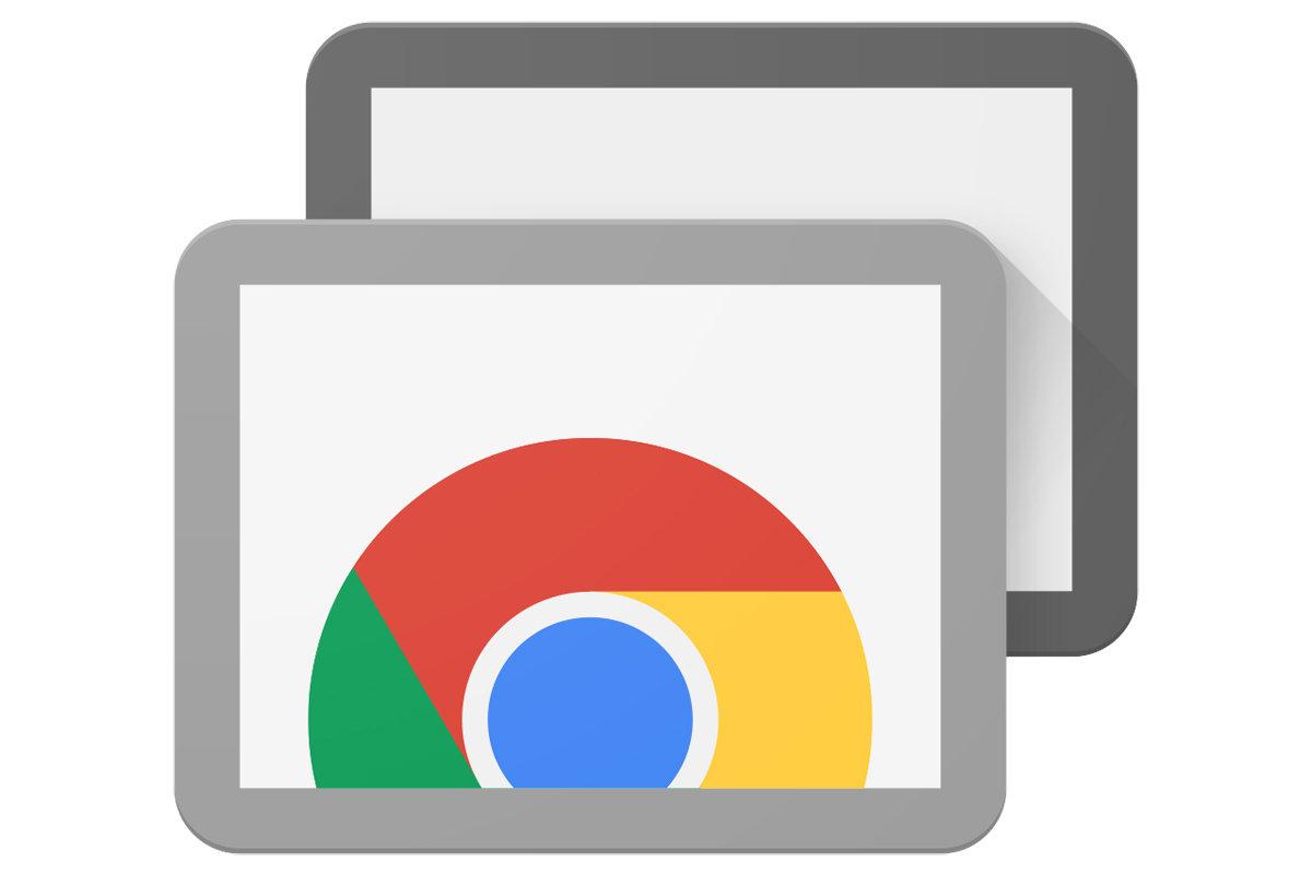 Chrome Remote Desktop: 4 easy steps to get started.