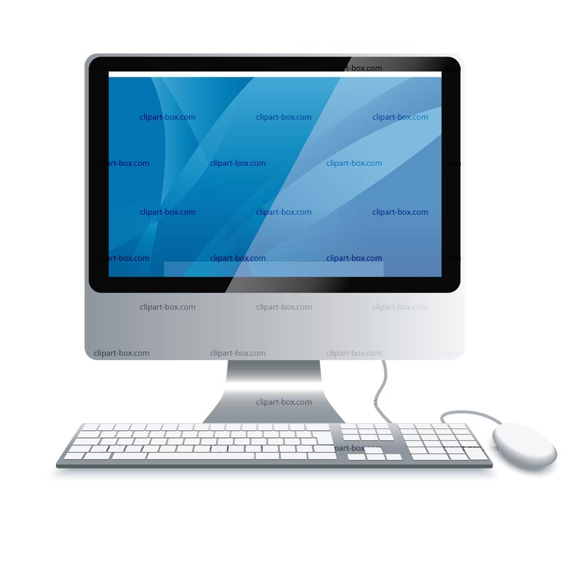 Clipart for mac 2 » Clipart Station.