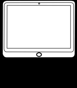 Pc, Desktop, Monitor, Cmputer Clip Art at Clker.com.
