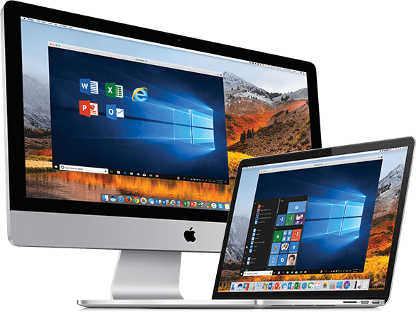 Mac Desktop Png (109+ images in Collection) Page 1.