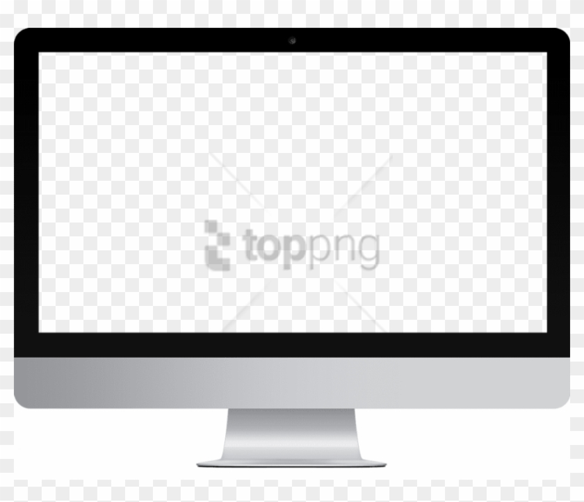 Free Png Mac Laptop Screen Png Png Image With Transparent.