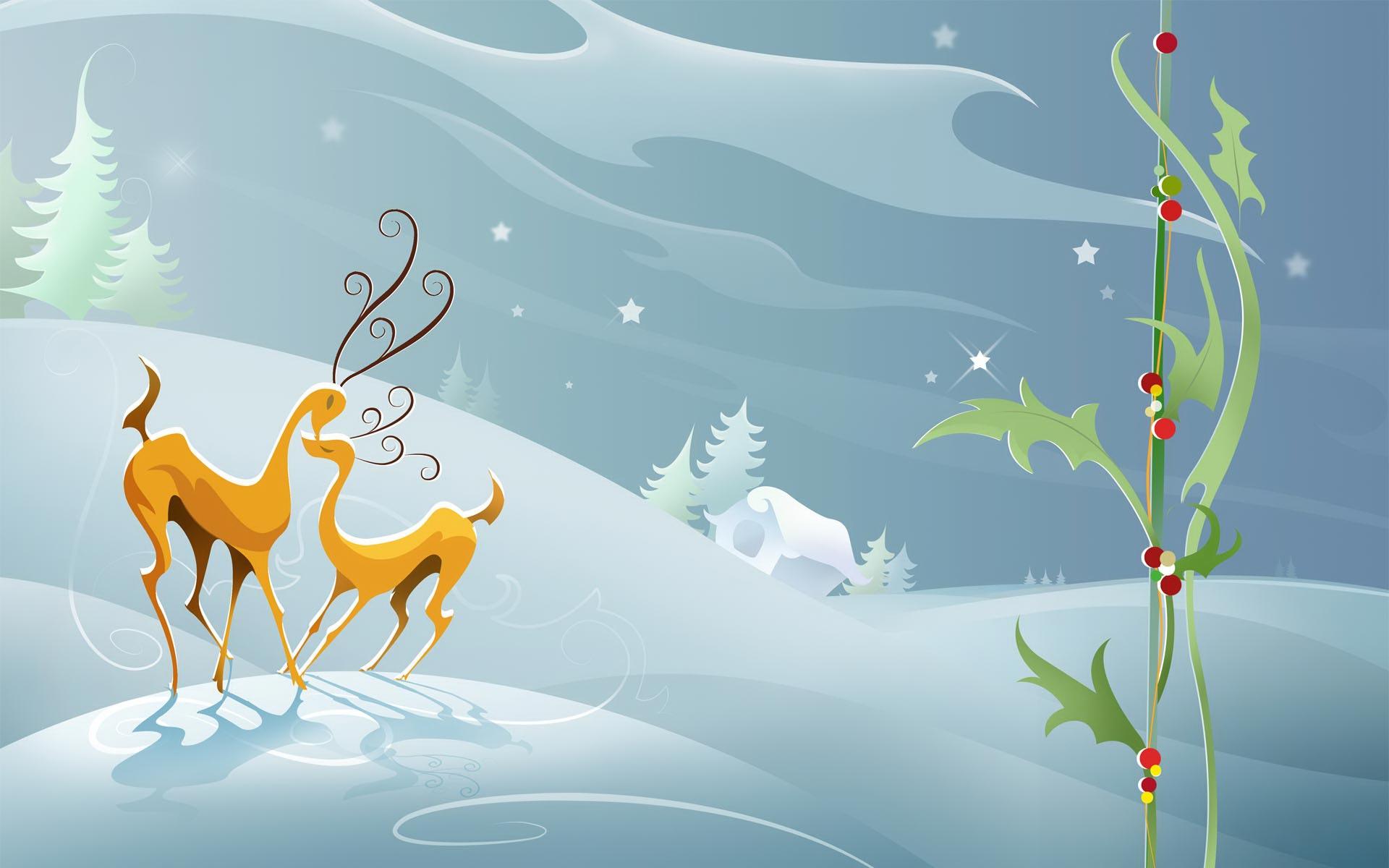 Microsoft Free christmas Clip Art.