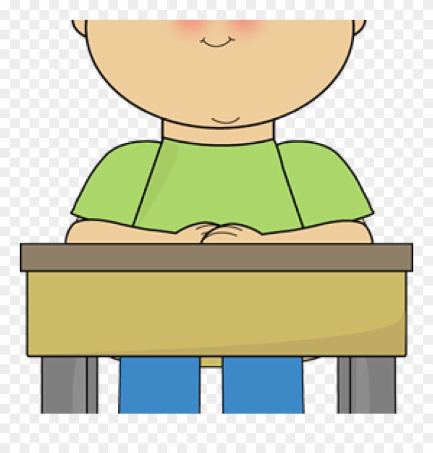 Sit clipart deskwork, Sit deskwork Transparent FREE for.