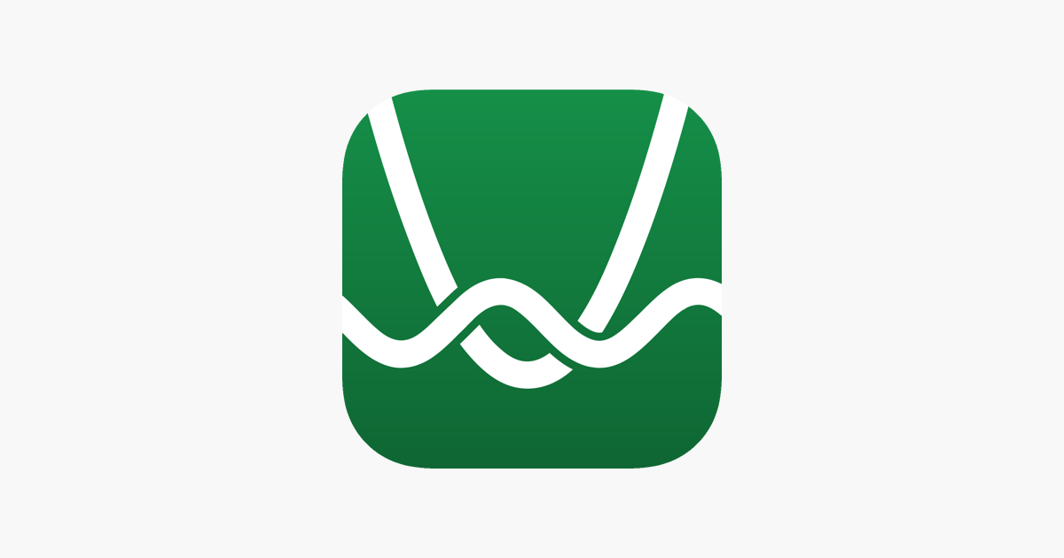 Desmos Graphing Calculator on the App Store.