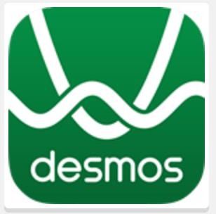 My Desmos Tweets.