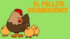 Desobediente clipart clipart images gallery for free.