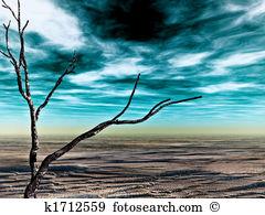 Arid landscape Clipart and Stock Illustrations. 906 arid landscape.