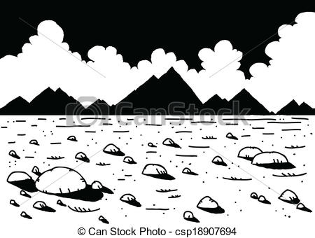 Desolate Illustrations and Clipart. 1,494 Desolate royalty free.