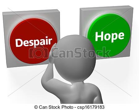 Despair Illustrations and Clipart. 6,872 Despair royalty free.
