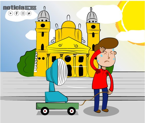 Despejado clipart clipart images gallery for free download.