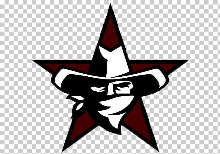 Dallas Desperados Arena Football League Dallas Stars.