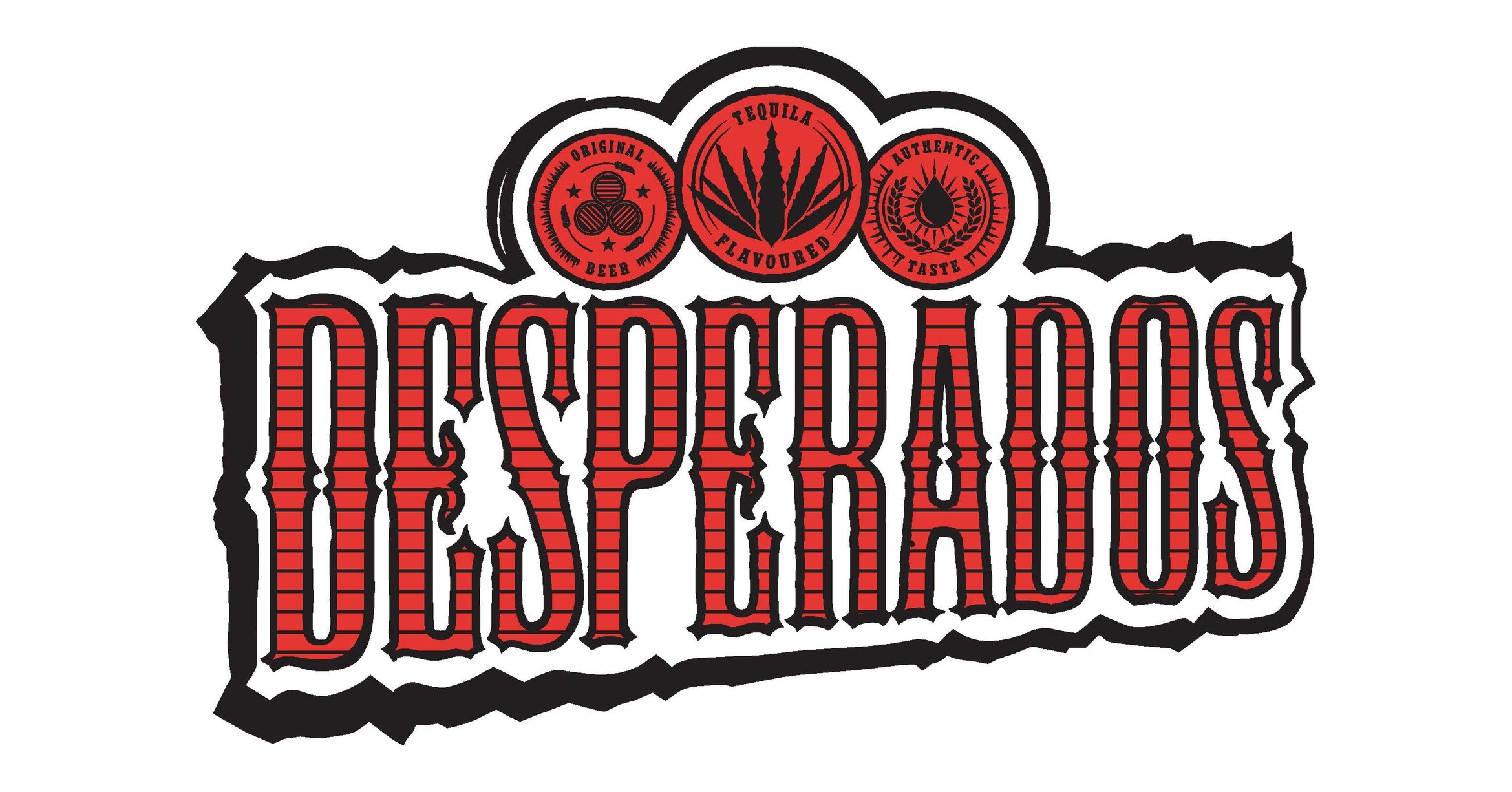 Desperados Welcomes Party Ideas from All Over the World for.
