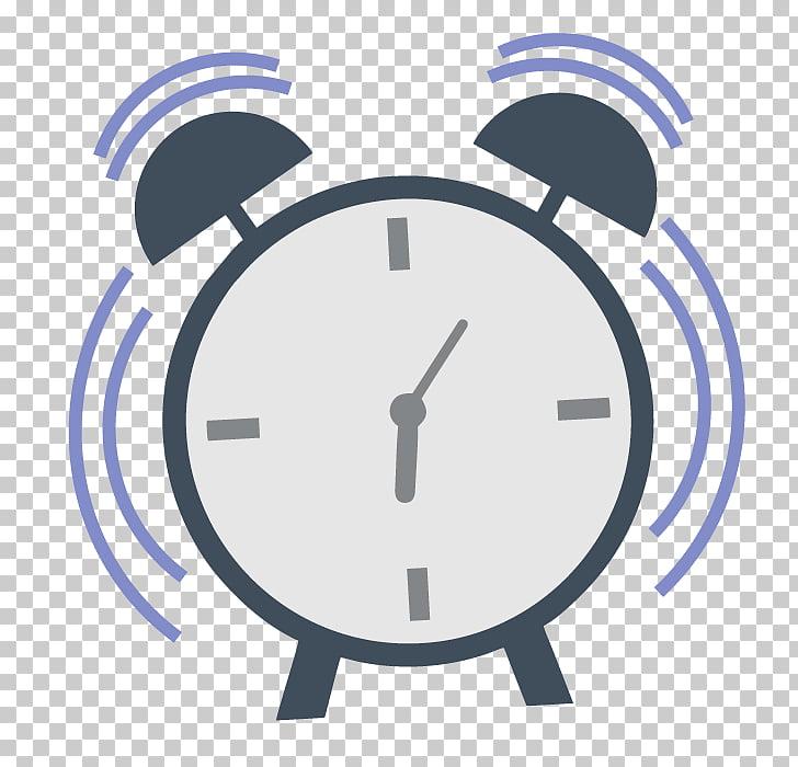 Heavy Mechanical Complex Alarm Clocks Heat pump Mystery.