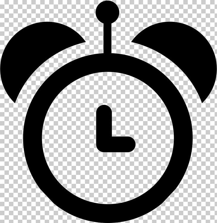 Computer Icons Clock , despertador PNG clipart.