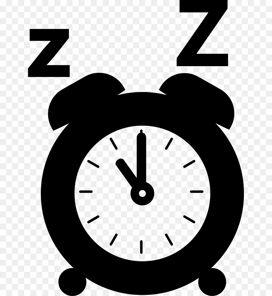 Clock Cartoon clipart.