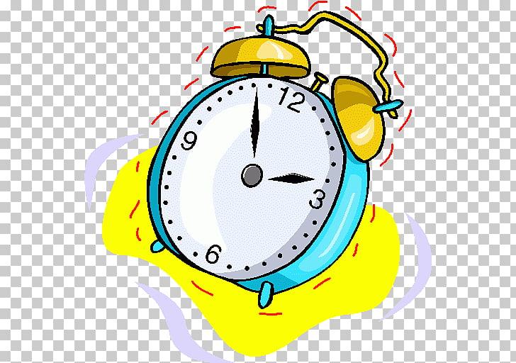 Reloj despertador reloj digital dispositivo de alarma, reloj.