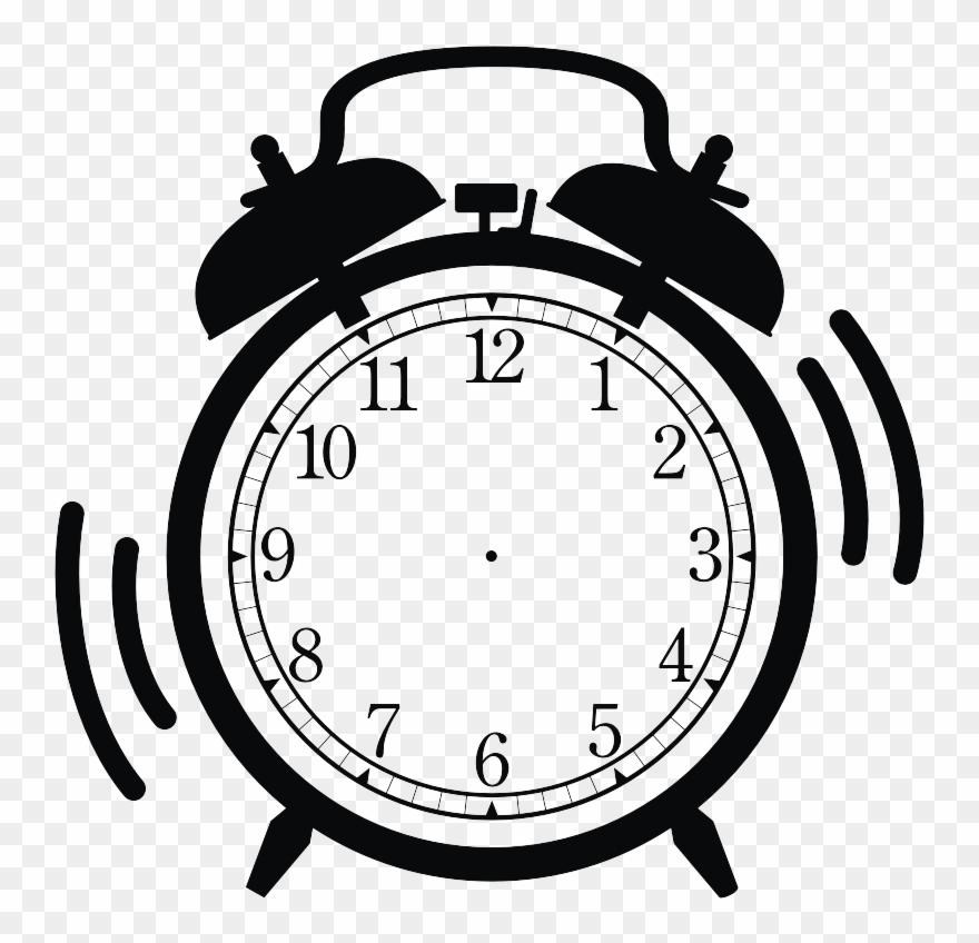 Reloj Despertador.