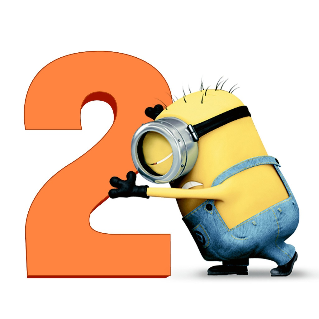 Free Despicable Me 2 Cliparts, Download Free Clip Art, Free Clip Art.