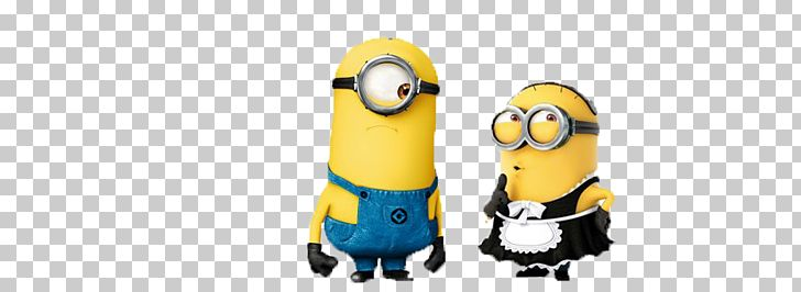 Minions Despicable Me Film PNG, Clipart, Animation, Chris Renaud.