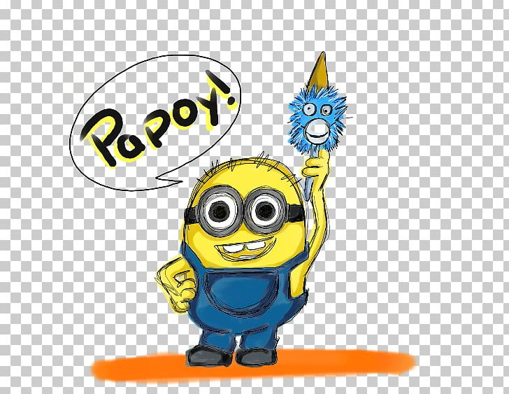 YouTube Minions Despicable Me: Minion Rush PNG, Clipart, Art.