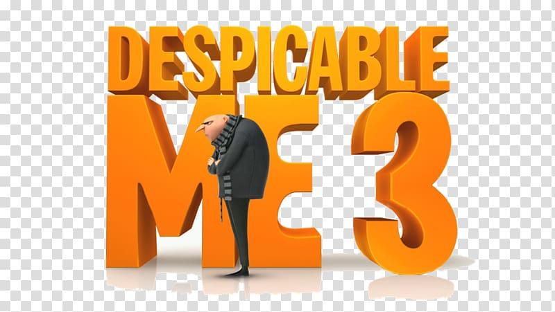 Felonious Gru Cinema Animated film Despicable Me, others.