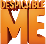 Despicable Me.