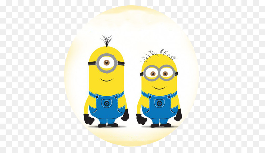 Minions Despicable Me: Minion Rush Clip art.