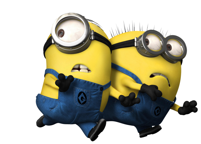 Despicable Me Png (111+ images in Collection) Page 1.