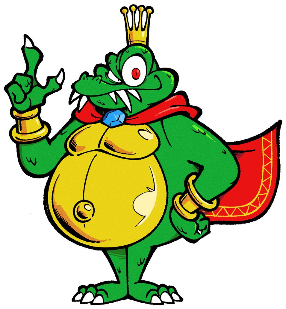 King clipart despot, King despot Transparent FREE for.