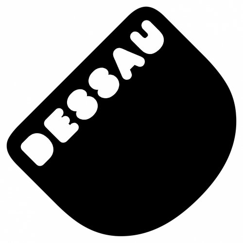 Dessau Recordings Releases & Artists on Beatport.