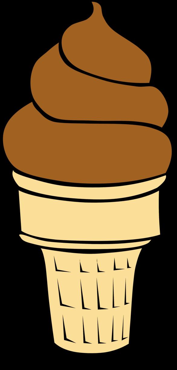 Dessert Clipart & Dessert Clip Art Images.