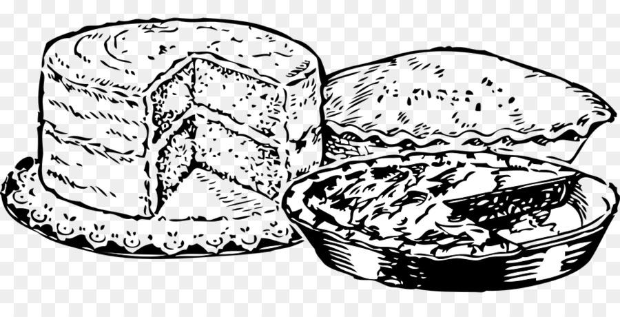 Cake Cartoon clipart.