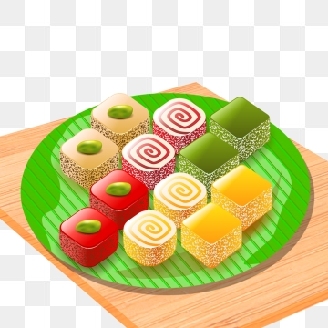 Dessert Png, Vector, PSD, and Clipart With Transparent Background.
